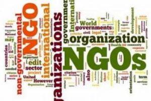 list-of-ngos-pakistan
