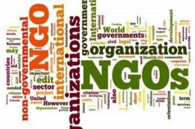 list-of-ngos-pakistan