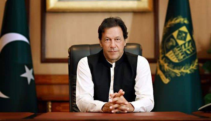 Photo of کوئی سمجھتا ہے کہ ہڑتالوں سے پیچھے ہٹ جاؤں گا تو جان لیں میں پیچھے نہیں ہٹوں گا: وزیر اعظم