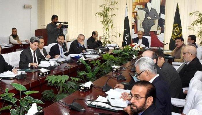 عمران خان کا کلبھوشن یادیو کو رہا نہ کرنے کے فیصلے کا خیرمقدم