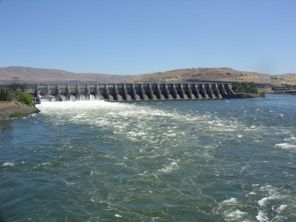 Photo of حب ڈیم 2020 تک پانی کا ذخیرہ