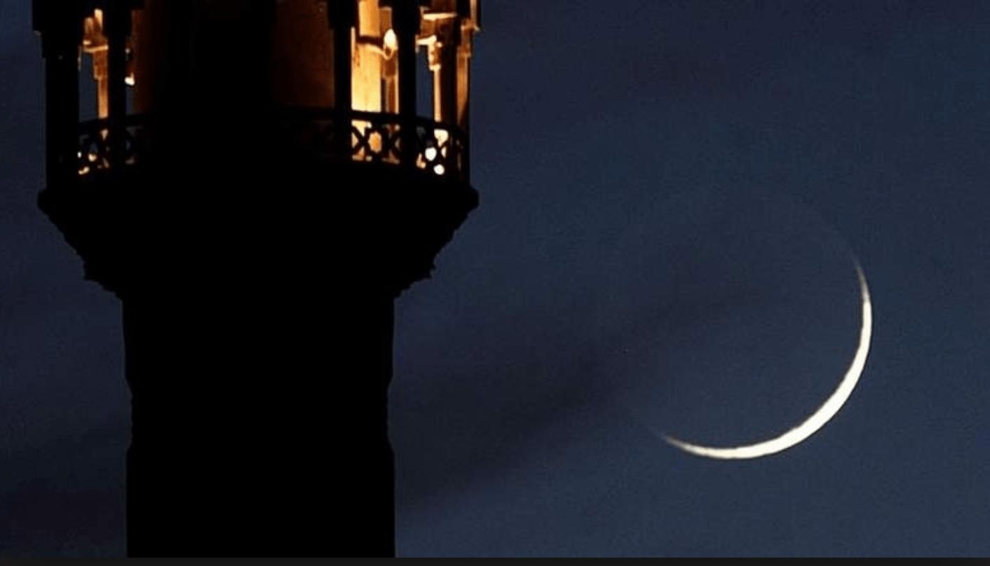 Photo of پاکستان میں عید الاضحی کس دن ہونے کا امکان ہے ؟