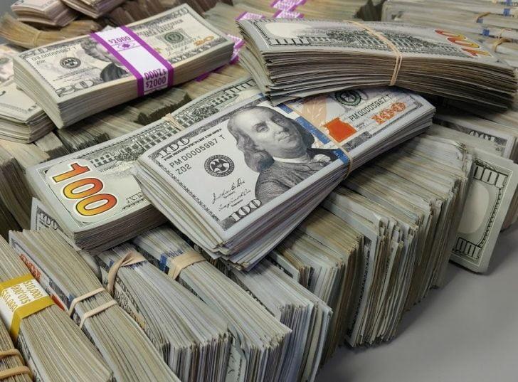 وزیراعظم کی امریکی تاجروں کو پاکستان میں سرمایہ کاری کی پیشکش