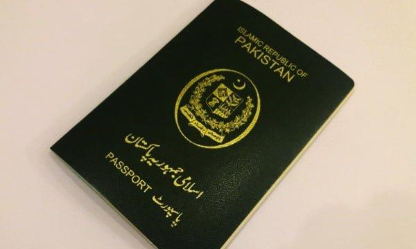 Photo of کینیڈا کے اسٹوڈنٹ ویزا کا حصول 3 ہفتوں میں ممکن