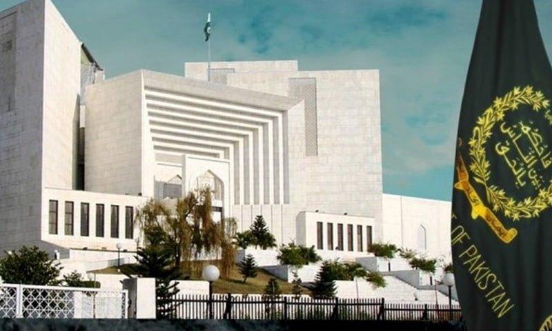 کاشتکاروں کو ادائیگیاں نہ ہوئیں تو ٹھوکر نیاز بیگ پر واقع دفتر بھجوا دیں گے