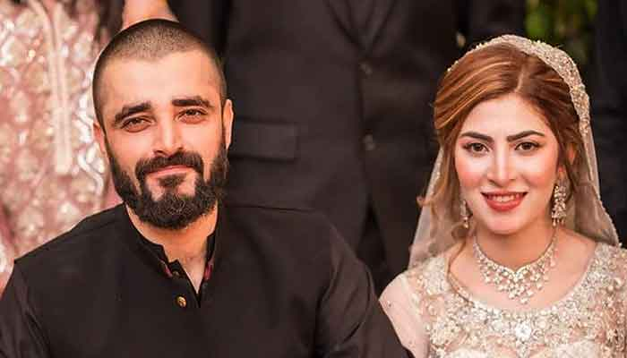 Photo of حمزہ علی عباسی نے بیوی کو شوبز میں کام کرنے سے روک دیا