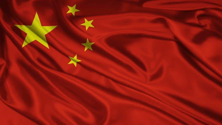 Photo of چین نے بالآخر دبنگ بیان دے دیا