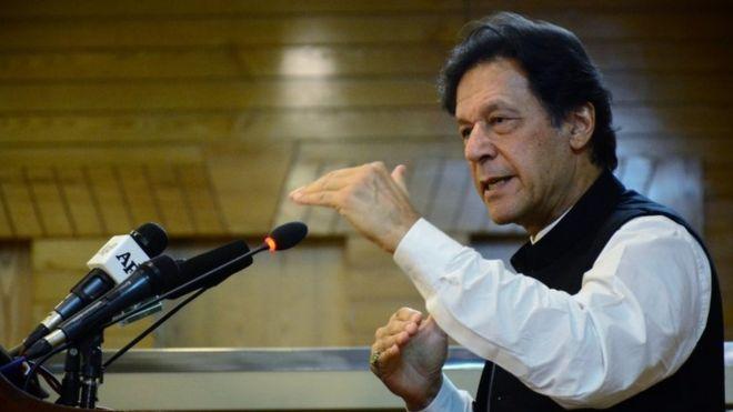 Photo of وزیراعظم کا کشمیر مشن