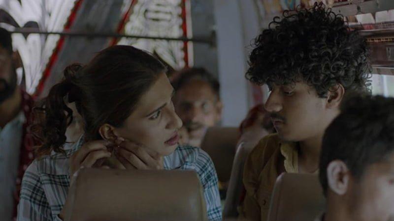 پاکستانی شارٹ فلم ڈارلنگ