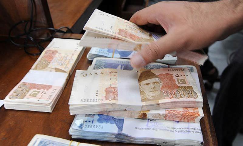 Photo of نوازشریف کے سرکاری خرچ پر علاج پر تنقید لیکن تحریک انصاف نے اراکین اسمبلی کے علاج پر کتنی رقم