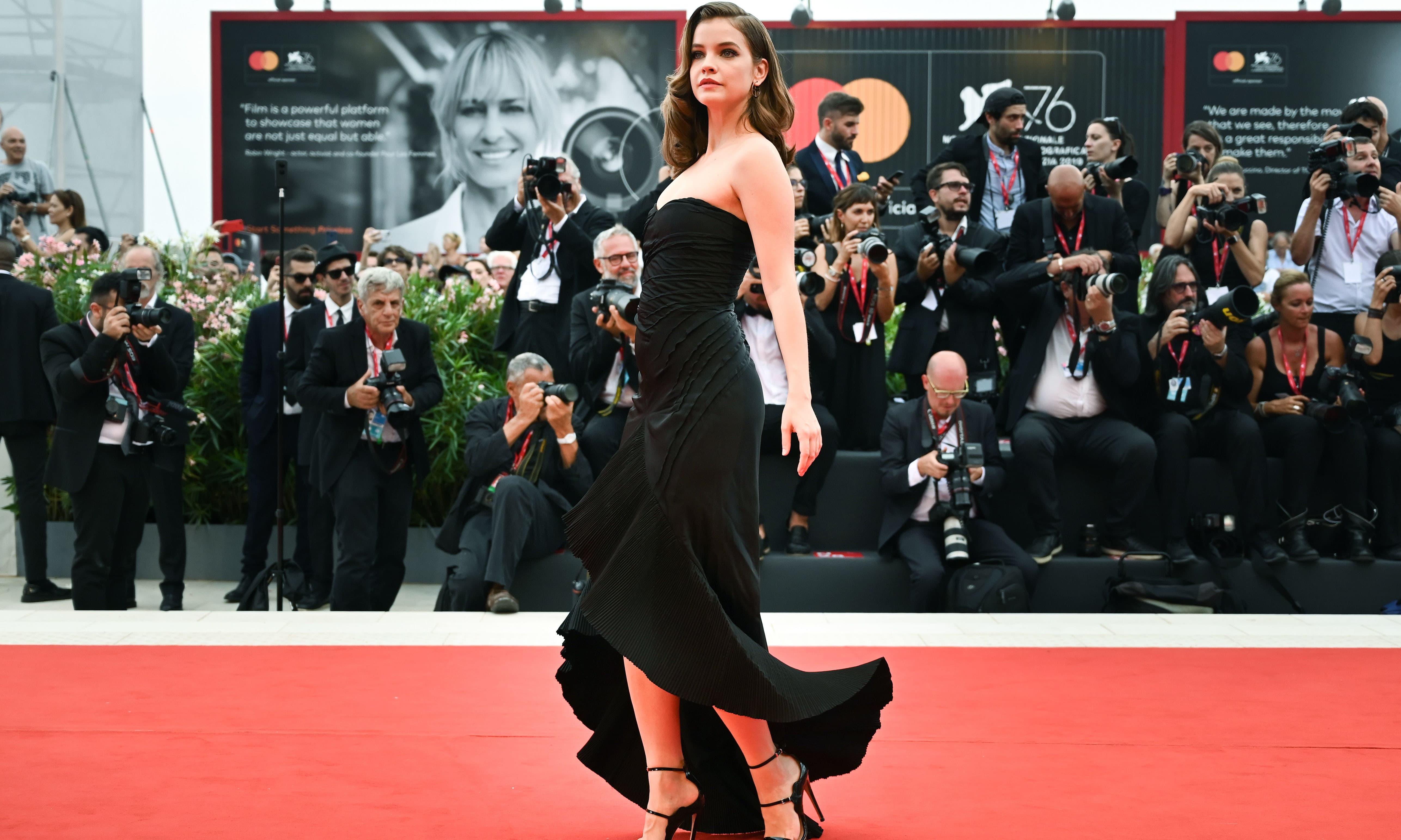Photo of وینس فلم فیسٹیول کا آغاز
