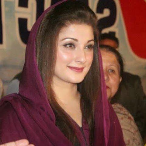 Photo of مریم نواز کو پارٹی نائب صدارت سے ہٹانے کا فیصلہ موخر
