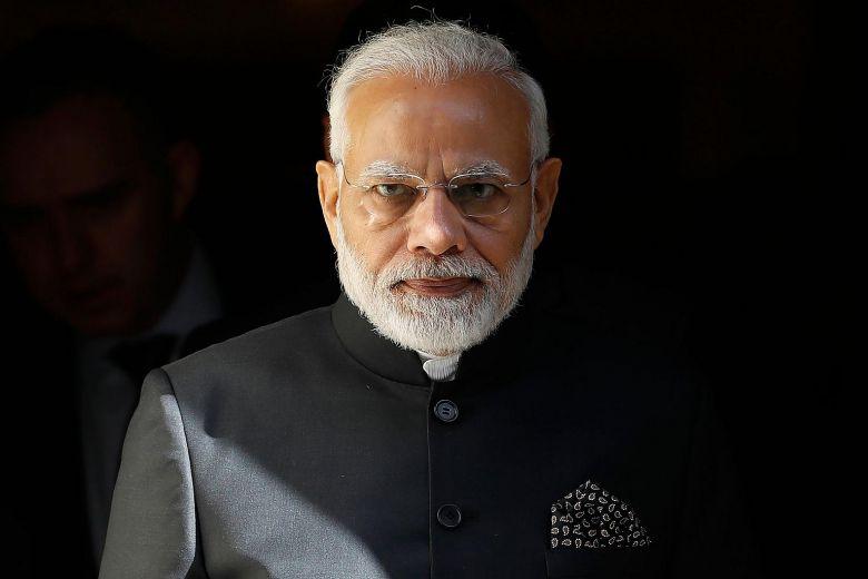 Photo of مقبوضہ کشمیر کی خصوصی حیثیت ختم کر دی بھارت نے