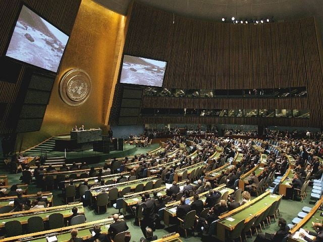 بھارتی یوم آزادی آج یوم سیاہ کے طور پر منایا جا رہا