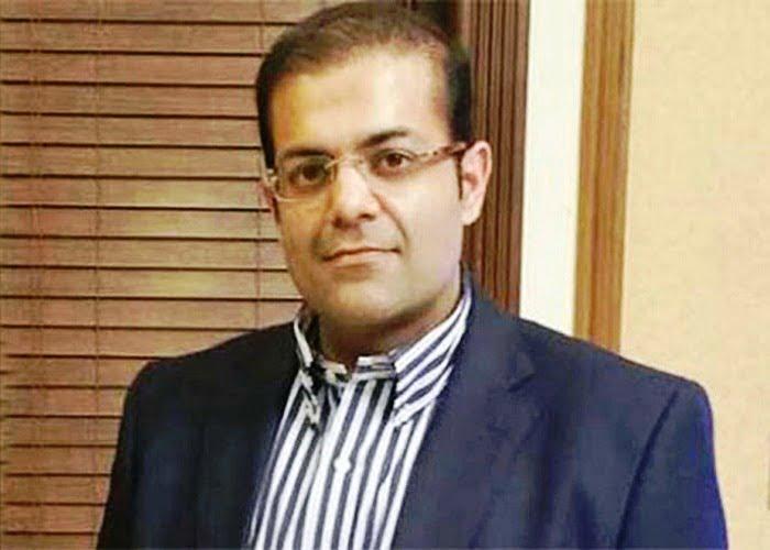 Photo of سلمان شہباز کی جائیداد ضبط