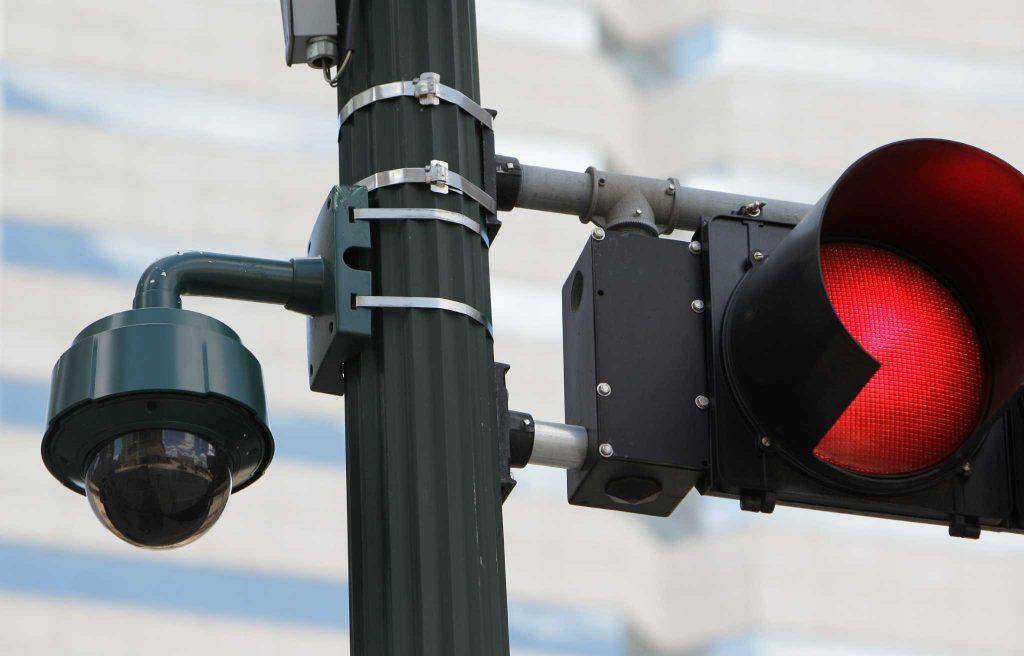 ٹریفک سگنل سرخ، ٹرینیں روک دی جائیں گی کشمیریوں سے یکجہتی کا دن