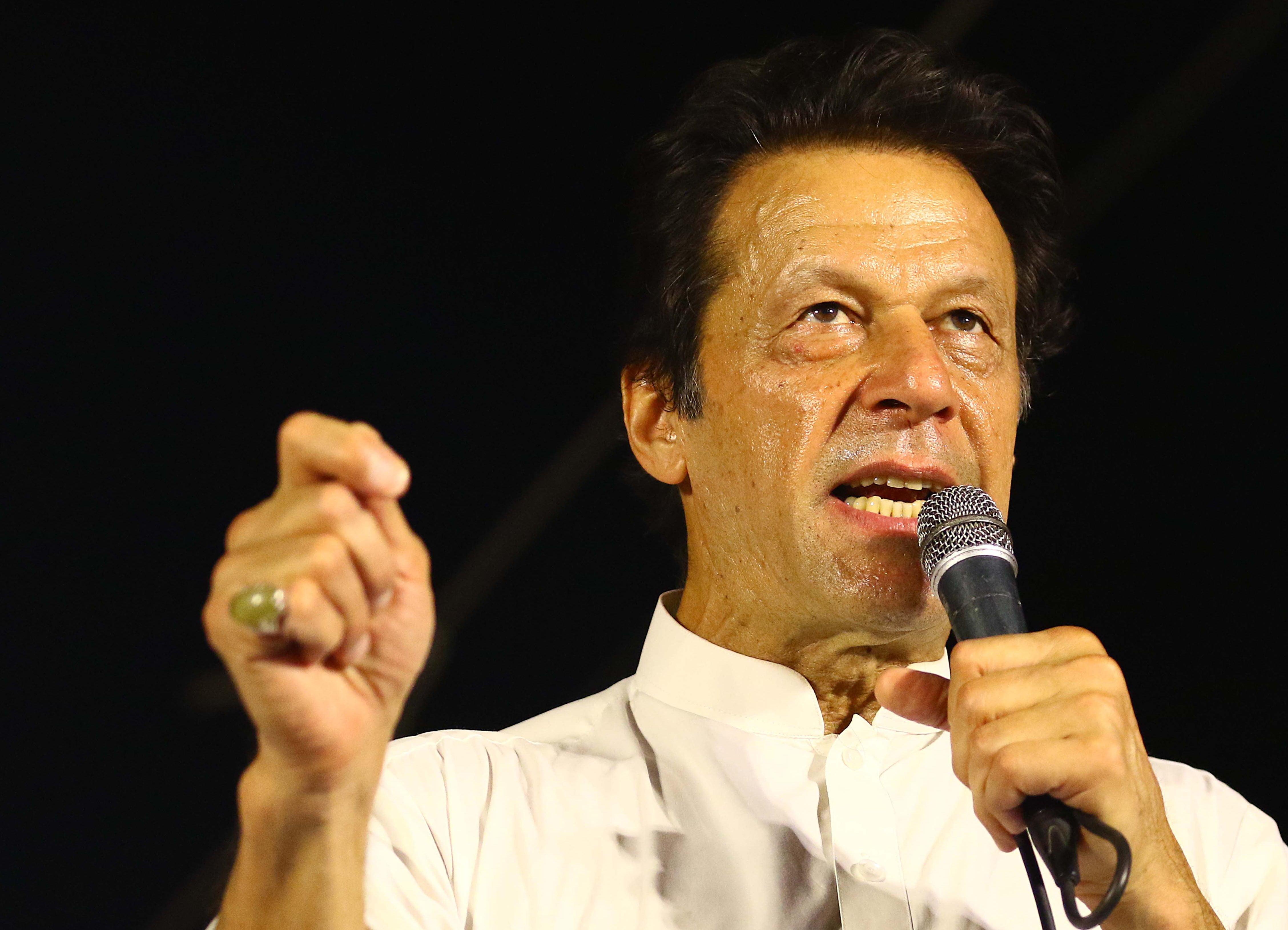 Photo of آج سارا پاکستان کشمیری بھائیوں کیساتھ کھڑا ہے