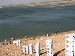 پاکستانی دریاؤں میں سیلاب کا خطرہ