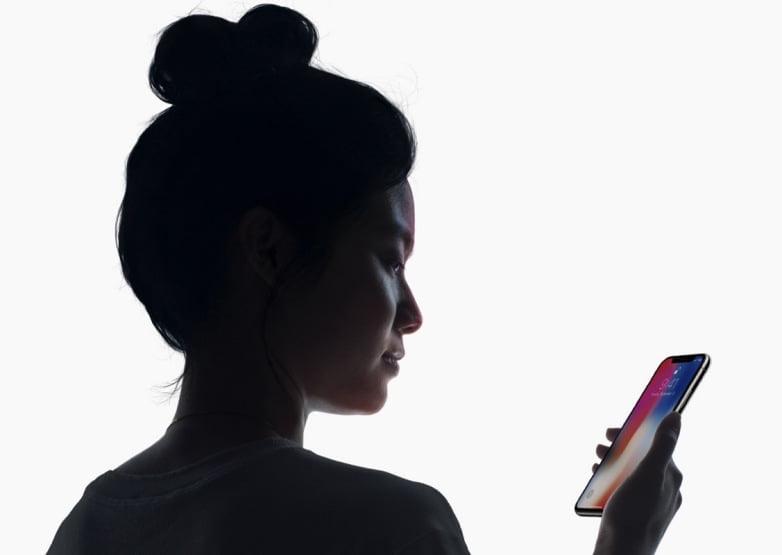 ایپل آئی فون کے لیے انتہائی محفوظ سیکیورٹی سسٹم