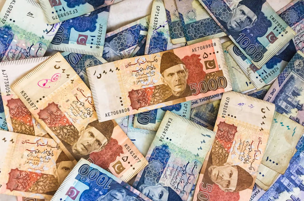 Photo of اوورسیز پاکستانیوں کے لیے ٹیکس نظام فیصلہ