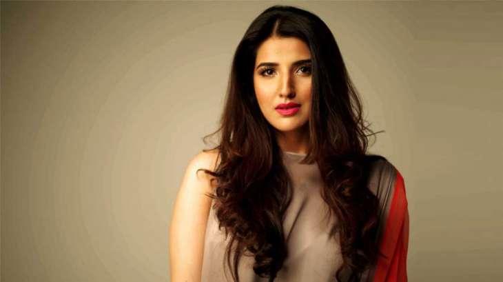 Photo of پاکستانی فلمیں، عوام کو سپورٹ کرنا چاہیے