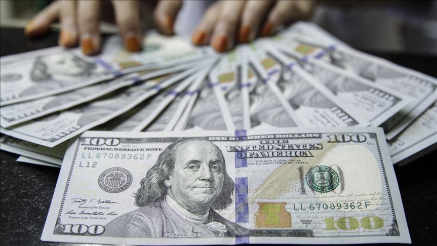 Photo of ڈالر مزید سستا