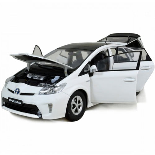 Photo of گاڑیوں کی رجسٹریشن کیلئے آن لائن سسٹم متعارف کرانے کا فیصلہ