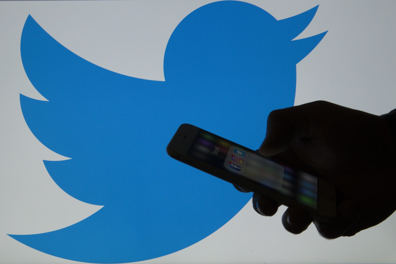 کیا کشمیریوں کو خاموش کروانے میں ٹوئٹر بھارت کی مدد کر رہا
