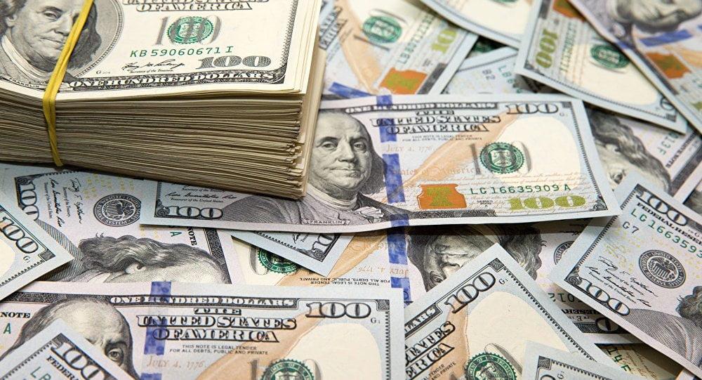 Photo of پاکستان نے ایشیائی ترقیاتی بینک سے ایک ارب ڈالر کا ہنگامی قرضہ حاصل کرنے کا فیصلہ
