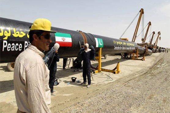 Photo of پاکستان نے ایران کے ساتھ کونسے معاہدے میں پانچ سال توسیع کا فیصلہ