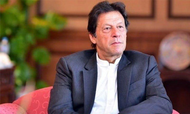 وزیراعظم عمران خان چینی صدر جیسا کونسا کام کرنا چاہتے ہیں