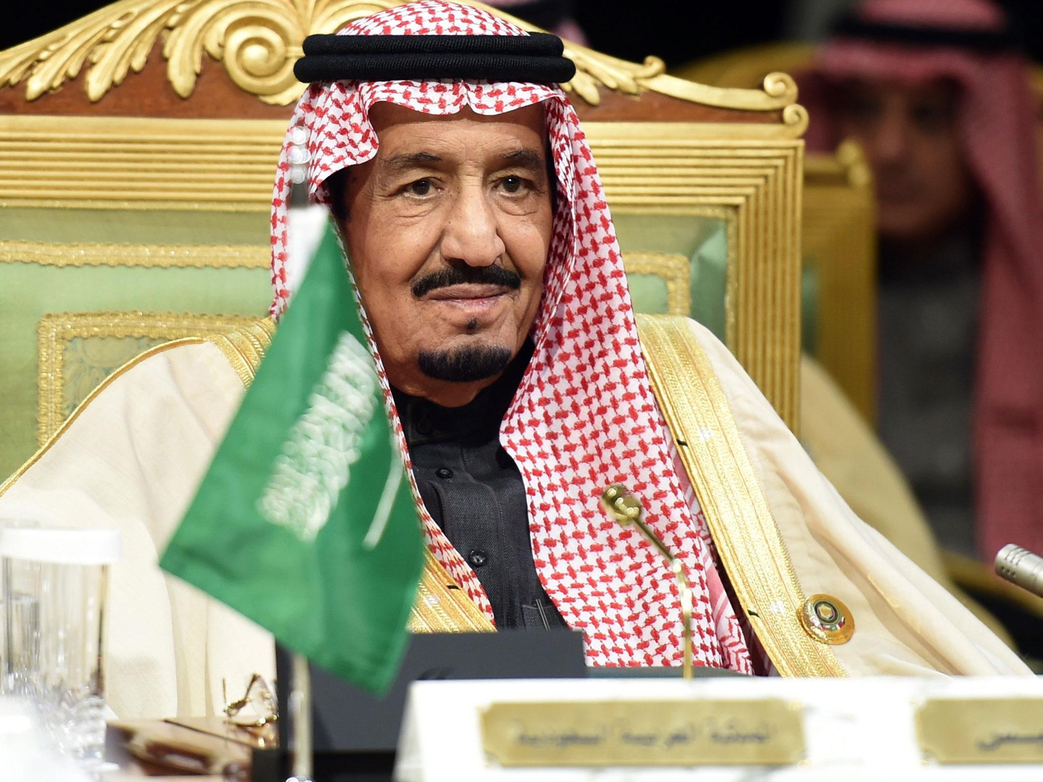 محمد بن سلمان کے بعد سعودی فرمانروا شاہ سلمان نے اپنے دوسرے بیٹے کو بڑے عہدے پر تعینات