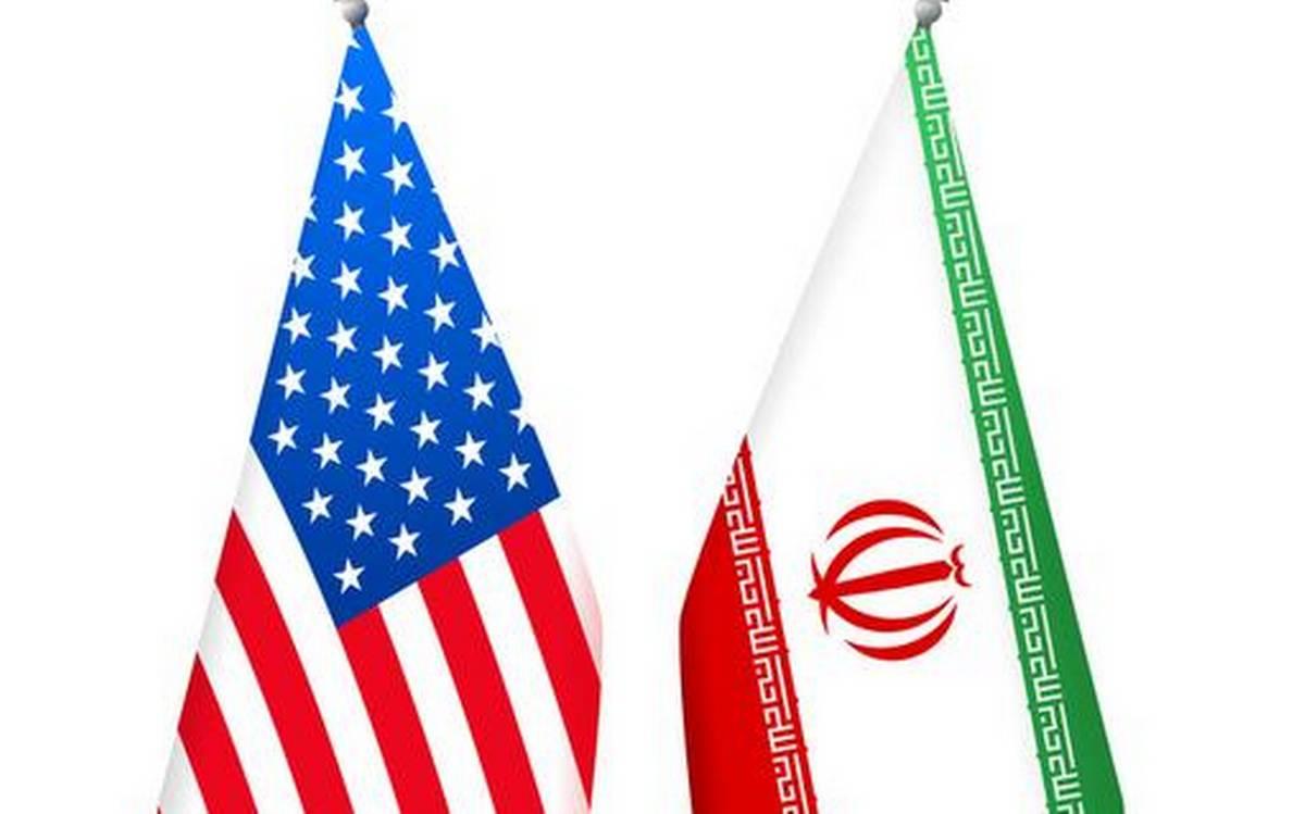 ایرانی سپریم لیڈر خامنہ ای میدان میں