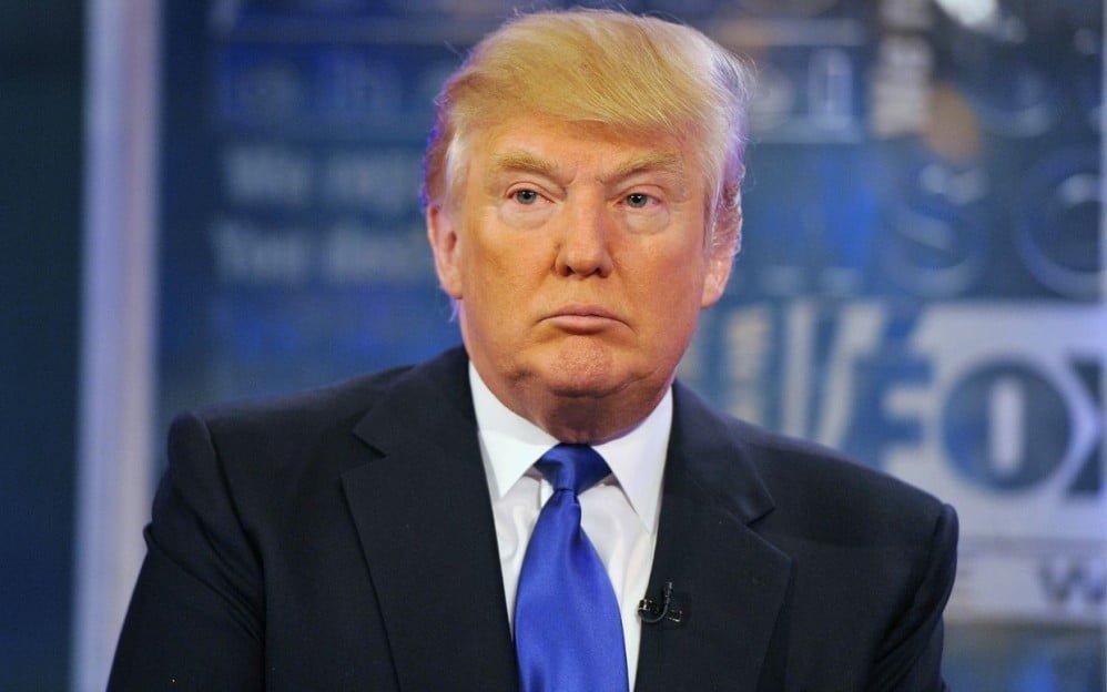 Photo of صدر ٹرمپ نے ایک بار پھر مسئلہ کشمیر حل کرانے کی پیش کش
