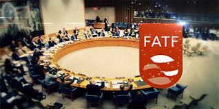 Photo of پاکستان اور ایف اے ٹی ایف حکام کے درمیان اہم مذاکرات