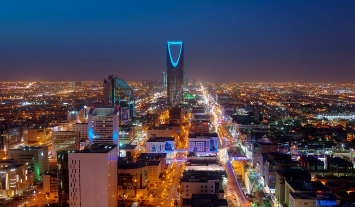 Photo of سعودی عرب سے تیل کی مکمل پیدوار ستمبر کے اختتام تک شروع ہو جائے گی