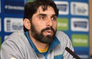 'جب تک مصباح کوچ ہیں، پاکستان کی ٹی20 ٹیم کبھی اچھے نتائج نہیں