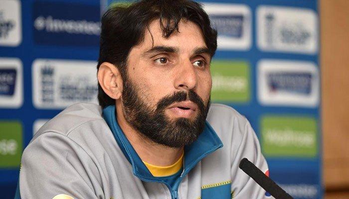 Photo of 'جب تک مصباح کوچ ہیں، پاکستان کی ٹی20 ٹیم کبھی اچھے نتائج نہیں
