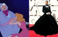 Disney Movie Cinderella Remake