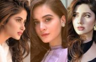 انسٹاگرام پر 50 لاکھ فالوورز حاصل کرنے والی پہلی پاکستانی