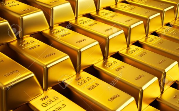 GOLD RATES TODAY 14 October 2019