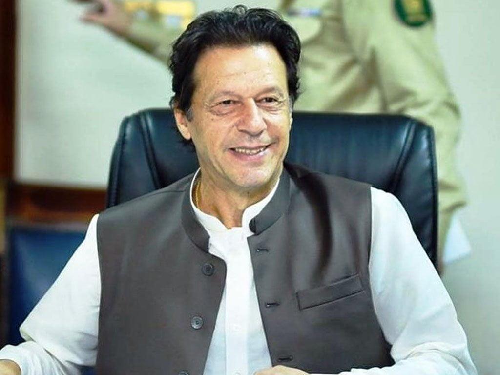 Photo of وزیراعظم عمران خان آج اپنی 67 ویں سالگرہ منائیں گے