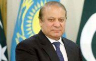 Nawaz Sharif's Health is getting better now