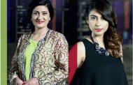Mother of Meesha Shafi records statement in Ali Zafar defamation case