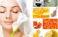 Natural Ways to Lighten Skin Tone