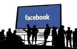 فیس بک کی کرپٹو کرنسی کا مستقبل متعارف ہونے سے پہلے ہی مشکلات کا شکار ہوگیا ہے