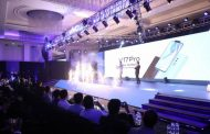 ویوو نے پاکستان میں دنیا کا پہلا 32 میگا پکزل ڈول پاپ اپ سیلفی کیمرہ والا V17 پروسمارٹ فون متعارف