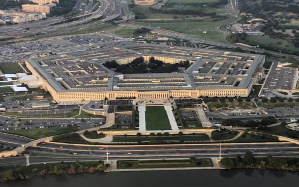 Photo of امریکا نے ہزاروں فوجی اور جدید ہتھیار سعودی عرب بھیجنے کا اعلان کردیا