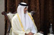 قطر نے غیرملکی محنت کشوں کیلئے کفیل سسٹم ختم کرنے کا اعلان کردیا