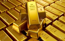 Gold Rate Today 22 November 2019
